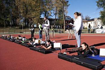 Ubývá peněz pro rozvoj sportování dětí