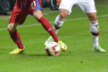 Kam v ponděli 14. října 2019 za sportem? Sledujte fotbal  Česko - Severní Irsko