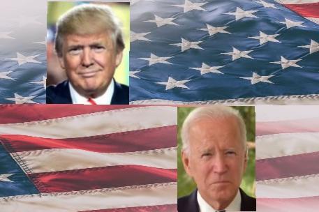 Má cenu se vracet k prezidentským volbám v USA?