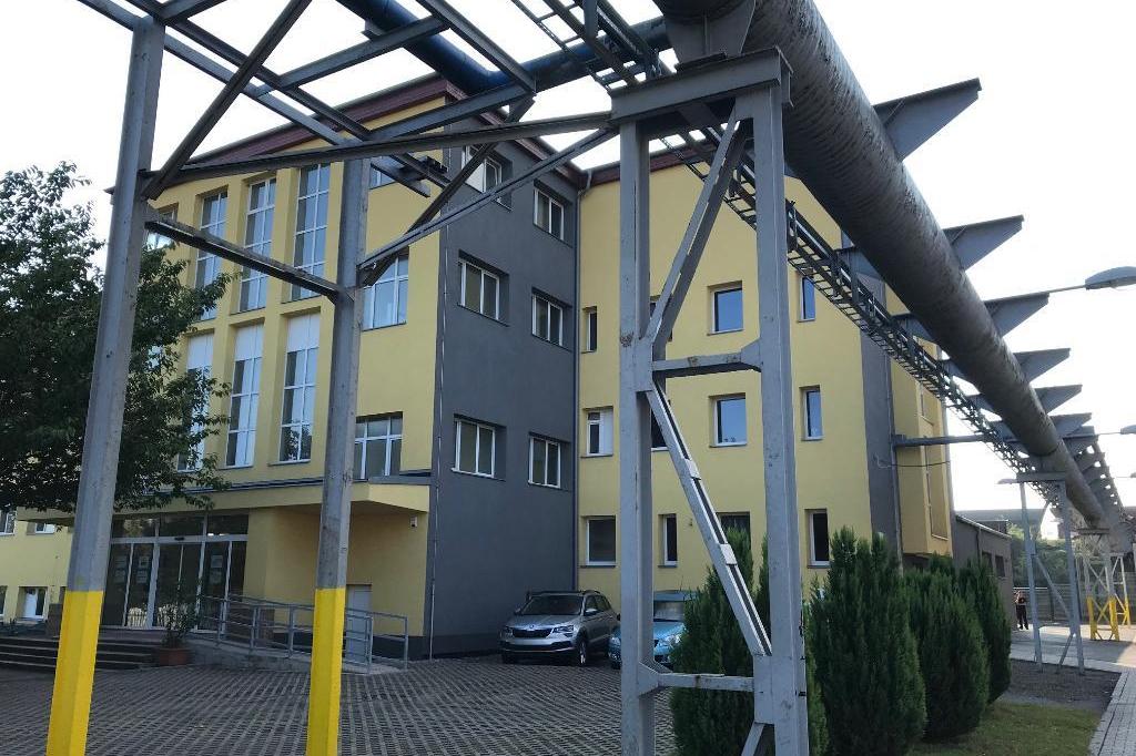 SOŠ a SOU Kladno je jedna z nejmoderněji vybavených škol v kraji